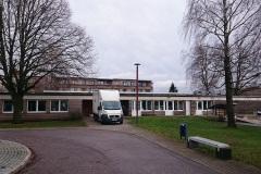 ESAT Rosières Services